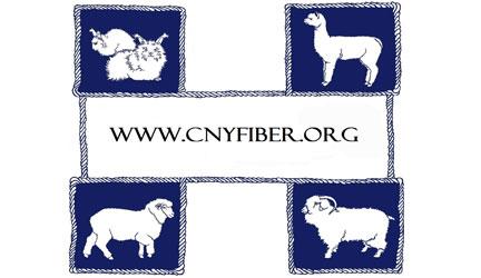 CNY Fiber