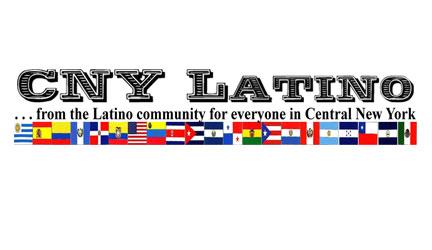 CNY Latino