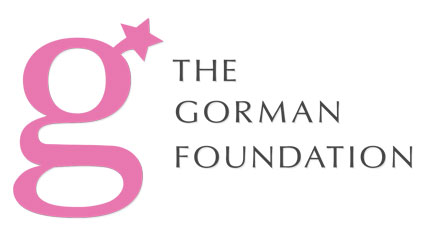 The Gorman Foundation