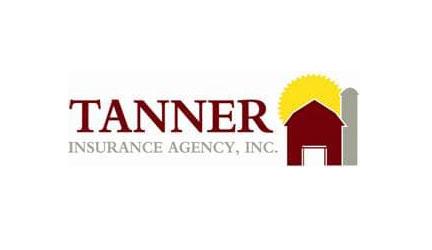 Tanner Insurance