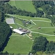 Hawk Hollow Farm