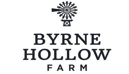 Byrne Hallow Farm