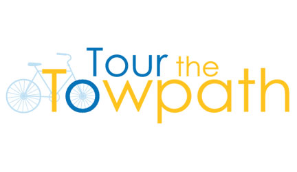 Tour The Towpath