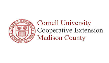 Cornell Cooperative Extension of Madison County