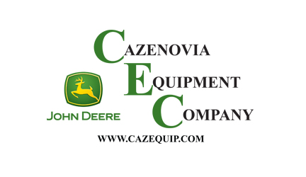 Caz Equipment