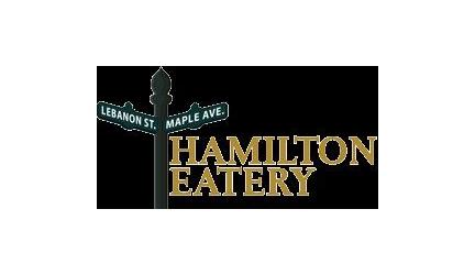Hamilton Eatery