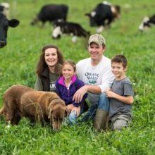 Huftalen Farms