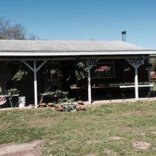 Brownson Family Farm