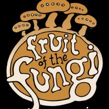 Fruit of the Fungi