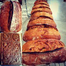 Heartstone Artisan Bakery