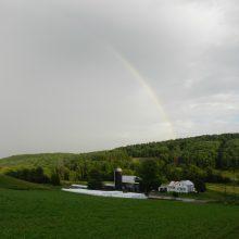 Sterle Farm